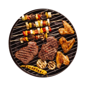bbqplate.png